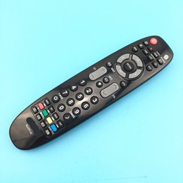 Wholesale- FOR CHANGHONG LCD TV REMOTE CONTROL RL67PT-01 remote controller