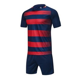 Wholesale Wholesale Team Uniforms - 807-10 New Arrival soccer training jerseys,football sets,soccer uniforms! DIY your design logos,soccer wear, cuztomzied any team logos