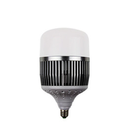 Wholesale E27 Screw Bulb - Energy-saving light bulbs led single-lamp high-power bulb, 150W30W50W100W screw mouth factory warehouse lighting no1