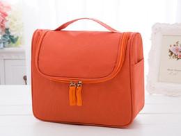 Wholesale Ladies Cowhide Bags - Top Quality Cowhide Genuine Leather Bags for Women Ladies Handbags