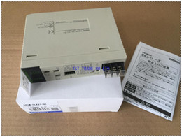 Wholesale Omron Controller - CS1W-CLK21-V1 Omron Controller link unit New and original One year warranty