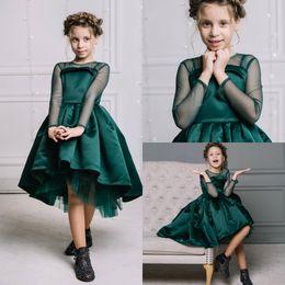 Emerald Dresses for Christmas