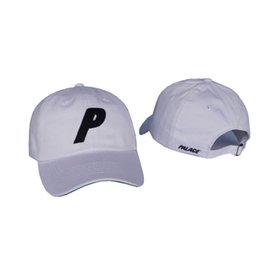 Wholesale Cheap Streetwear - Cheap New Men Baseball Cap Flat Adjustable Caps Cotton Sports Hat Mix Order Hip Hop Snapbacks Ball Caps Streetwear Sun Hat Discount