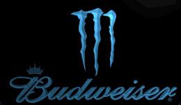 Wholesale Energy Neon - LS1903-b-Monsters-Energy-Budweisers-Bar-Neon-LED-Light-Sign.jpg