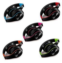 Auriculares Bluetooth Auriculares Estéreo Inalámbrico Auriculares La mejor calidad Bluetooth Versión 4.1 Mini Auriculares con cable Marca Mp3 Música Deporte Auriculares desde fabricantes