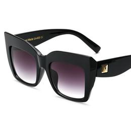 6517fd445a4 EL CIERO Luxury Fashion Sunglasses For Men   Women Designer Cateye Sun Glasses  Modern Stylish Cat Eye Shades Eyewear UV400