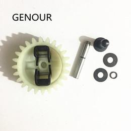 Wholesale Gears Generator - 154F Generator Governor Gear Set,1KW 1.5KW Generator Governor Gear Set,154F Generator Part