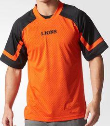 Wholesale Bc White - Travis Lulay Personalized BC Lions Emmanuel Arceneaux ADAM BIGHILL JONATHON JENNINGS shirts jersey (Custom any name and number)