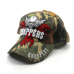 Wholesale Camouflage Caps For Sale - New Fashion Brand Hot Sale Breathable Snapback Caps Strapback Baseball Cap Bboy Hip-hop Hats For Men Women Fitted Hat Camouflage Top Good