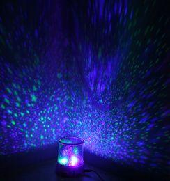 2019 sinais de néon dos sonhos dos cocktail Páscoa LED String Luzes Do Partido Do Partido Charistmas Decoração de Halloween Casa Jardim Quintal Decoração novidade estrelas céu estrelas luz de projeção