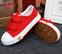 Wholesale Ladies Autumn Shoes - Linda's store GUUCCII KIDS shoes 2017 spring and summer new lady small bee shoes