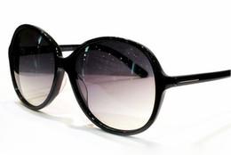 Wholesale Street Frame - 2017 Unique Design TF237 sun glasses personality fashion street snap sunglasses women sun glasses for Multicolor glasses wholesale