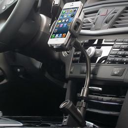 Cep Telefonu Araç Şarj Tutucu Çift USB 5 V 2A Araç Çakmak Şarj Standı Sahipleri ile 360 Derece Dönebilen iPhone 7 Samsung Galaxy S8 nereden