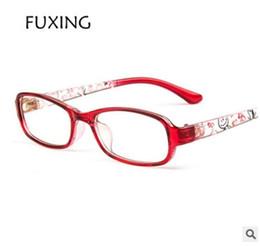 6c39dbd94d High quatily Child Spectacle Frame Kids Optical Glasses Frames Boy Girl Myopia  Prescription Eyewear Lentes Opticos Eyeglasses lentes opticos on sale