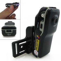 Wholesale Tiny Hd Video Camera - Wholesale-Mini High Definition Video Camera Micro Tiny Hiding Sound Video Recording Video Camera Outdoor Tiny Camera Micro Machine Mini DV