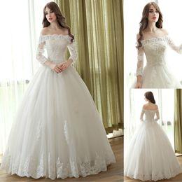 Mejores vestidos de la boda