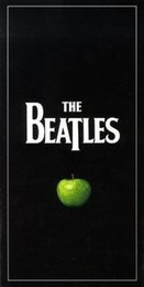 Wholesale Branded Dvd - Wholesale- High Quality CD The Beatles Stereo 16CD & 1 DVD Boxset Music Cd Box Set Brand New facoty sealed free Shipping!