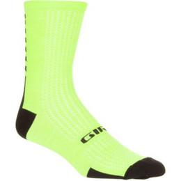 Wholesale Fast Foot - Cycling socks Men's sports socks fast drying socks, sweat, deodorant, protective feet
