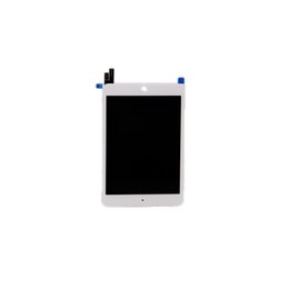 Wholesale Ipad Lcd Screen Display - 2017 High Quality 100% LCD Screen Tested Capacitive Touch Screen Suitable For Ipad mini 4 LCD Display Screen