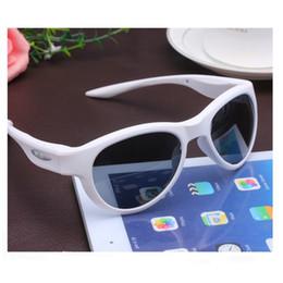 telefone de função Desconto óculos de sol sem fio do bluetooth fones de ouvido bluetooth mini speaker UV400 óculos de sol polarizados com função bluetooth para telefones inteligentes