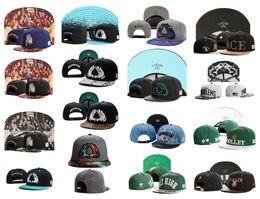 Wholesale Brown Baby Hat - cayler & sons eighties baby adjustable snapbacks baseball cap hats,sweet au revoir cap hat,new york city roll light smoke ball caps