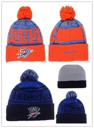 Wholesale Cheap Beanie Hats Free Shipping - free shipping new American Beanies Football Teams Beanies Mens Sideline Sports Beanies Cheap men Women Knitted Hats Beanie caps Mixed orders