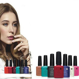Wholesale Nail Polish Smell - Nail Polish Detachable Persistence Does Not Fade Containing Plant Ingredients No poison No smell Fast Dry