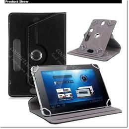 2019 tier tabletten fällen 360 grad drehen leder case abdeckung stehen für universal 7 8 9 10 zoll samsung galaxy tab 3 4 ipad air tablet pc