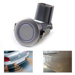 nissan partes nuevas Rebajas NUEVO Sensor de estacionamiento 25994-CM13E PDC para Nissan Cube Infiniti EX35 G37 25994-CM10D 25994-CM13E 25994-CM10C, 25994CM10C, 25994CM30E Piezas del coche
