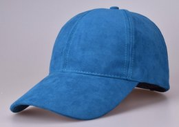 Wholesale New Exclusive - New arrival Exclusive design Hat for men or women high quality
