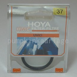 Wholesale Hoya Slim Filter - HOYA 77mm Circular Polarizer CPL Filter For Nikon Canon DSLR Camera Lens Slim Frame filter Multi-coated