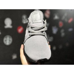 Wholesale Round Arch - 2017 NMD XR1 x Mastermind Japan Skull Casual Running Shoes for Top quality many colors Boost Fashion Sneakers Size us 36-44