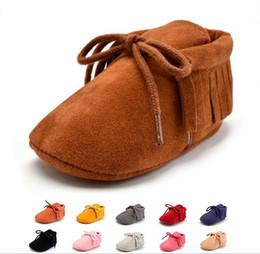 Wholesale Girls Canvas Shoes Floral - Toddler Baby boys Girls infant Shoes Floral Leopard Sequin Infant Soft Sole First Walker Cotton Shoes
