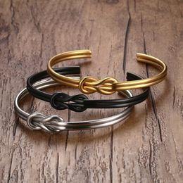 Wholesale Tie Set Price - Anil Arjandas Infinity silver Bracelet Bow Tie Women Party Wholesale Price gift lover's infinite Valentine's Day jewelry