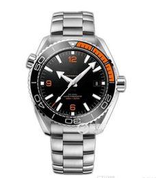 Wholesale Watch Belt China - 2017 China Luxury Automatic Master Watches For Men Steel Belt And Waterproof Rubber Band Mechanics Movement Sport Clock Men Watch