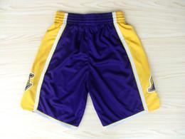 Wholesale Men S Classic Sweatpants - Shorts Men's Shorts New Breathable Sweatpants Teams Classic Sportswear Wear Embroidered Logos Cheap Sports Shirts, Free Shipping 12