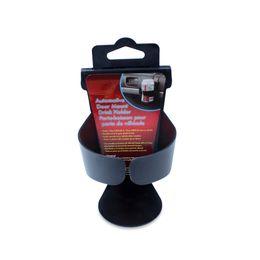 Wholesale dash holder - Hanging Drinks Cup Bottle Holder Universal Clip on Dash Window Mount Car Van Via Free Shipping