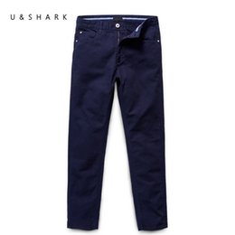 Canada Dress Corduroy Pants Supply, Dress Corduroy Pants Canada ...