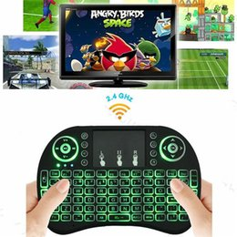 проектирование окон Скидка Rii Mini i8 Беспроводная клавиатура Bluetooth Клавиатура Touchpad игра Fly Air Mouse Пульт дистанционного управления Мультимедийный карманный ПК для T95Z TX2 10шт