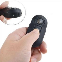 llave completa hd Rebajas Cámara Full HD para el automóvil Cámara de visión nocturna Detección de movimiento Llave del auto DVR cámara de poros mini grabadora de video audio Vigilancia de seguridad DV