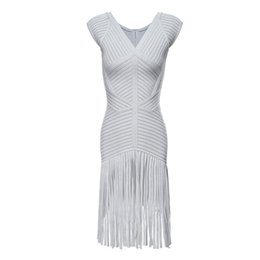 Wholesale Mini Babe - leger babe evening formal dress pretty dresses for women casual purple dresses for juniors buy dresses online