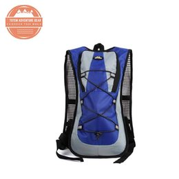 Wholesale Cheap Quality Bags - HOTSPEED 5 L High Quality Cheap Waterproof Small Mini Backpack Men Women Gym Fitness Outdoor Travel Sport Water Bag