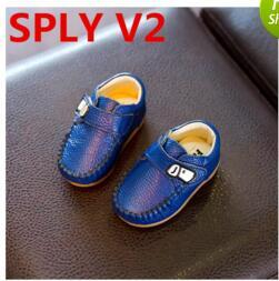 Wholesale Fur Winter Shoes - lucus selena payment sply V2 the shoe run small, (Suggest choose 0.5-1 size up) men and women baby kids maetrnity infant all color ERU36-48