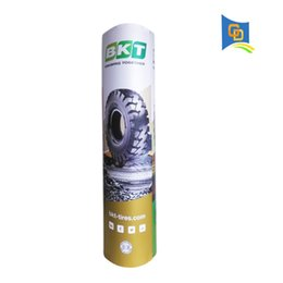 Wholesale Tower Display Stands - Promotion Pop up tower display stand for trade show