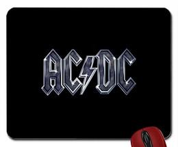 Fondos de pantalla de computadora online-ACDC High Voltage wallpaper mouse pad computadora mousepad