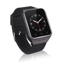 ZGPAX S8 смарт-часы 1.54