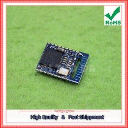 Wholesale Modes Communication - Free Shipping 3pcs Bluetooth 4.0 BLE Slave Serial Communication + Direct Drive Mode CC2540   2541 RF-BM-S02 (A1B2