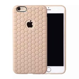 Wholesale Manufacturers Mobile Phone Case - 2016 new HOT products manufacturers selling football grain TPU fashional COLORFUL variety of mobile PHONE CASES