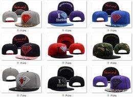 Wholesale Snap Back Diamond Hat - 30 Style Adjustable Men Women Snapbacks Hip Hop Hats Sports Casual Snap Back Baseball Hat Diamond Embroidery Hat I Diamond Maters 1998