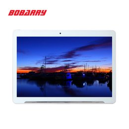 """Wholesale tablet dual os - Wholesale- BOBARRY tablet 10inch Octa Core 1.5GHz Android 4G WIFI tablet android Smart Tablet PC, Kid birthday Gift super computer 10"""""""